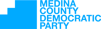 Medina County Democratic Party